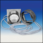 Fantech Airflow Measuring Equipment