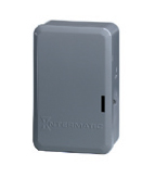Intermatic Steel Indoor Enclosures