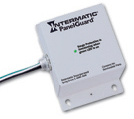 Intermatic Surge Protective Devices PanelGuard