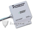 Intermatic IG3240RC3