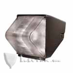 Intermatic WL070MH 70 Watt Metal Halide/ Wall Pack