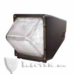 Intermatic WL100MH 100 Watt Metal Halide/ Wall Pack