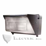 Intermatic WL250MH 250 Watt Metal Halide/ Wall Pack
