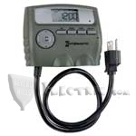 Intermatic HB800RCL Outdoor Digital Timer
