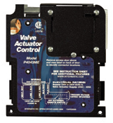 Intermatic Actuator Controller and Load Mechanisms