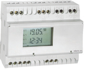 Intermatic Advanced Electronic Time Controls 1, 2 and 4 Circuits
