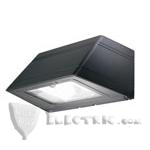 Intermatic WLFC175MH 175 Watt Metal Halide/ Full Cut-Off Wall Pack