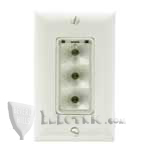 IntermaticEL100 In-Wall Power Failure Light