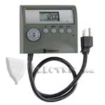 Intermatic HB800RCH Outdoor Digital Timer