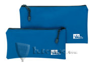 Ideal 35-403 Zipper Pouches/ Tool Bag and Tote