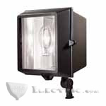 Intermatic FL150MH 150 Watt Metal Halide/ Floodlight