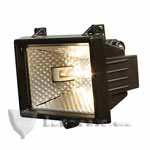 Intermatic FL150Q 150 Watt Quartz Halogen