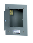 Intermatic Flushmount Enclosures