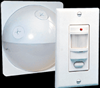 RAB Indoor Motion Sensors