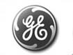 GE / General Electric Buck Boost Transfomers