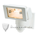 Intermatic FL150QMSW Dual Sensor Motion Detection Security Light