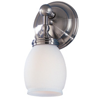 Hudson Valley 6821 Northridge One Light Wall Sconce Fixture