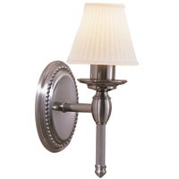 Hudson Valley 6161 Orleans One Light Wall Sconce