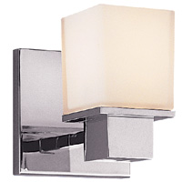 Hudson Valley 4441 Milford One Light Wall Sconce