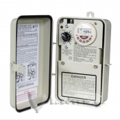 Intermatic PF1103T Single Circuit Freeze Protection Control/ PF1100 Series