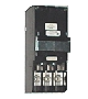 Murray EP3125 125 Amp, 3-Pole 240 Volt Circuit Breaker