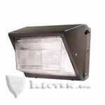 Intermatic WL175MH 175 Watt Metal Halide/ Wall Pack