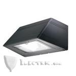 Intermatic WLFC150MH 150 Watt Metal Halide/ Full Cut-Off Wall Pack