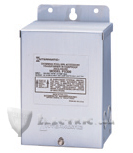 Intermatic PX300S Safety Transformer, PX300 Series