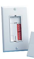 Leviton 6651 Decora 14-Hour Programmable Electronic Timer Switch