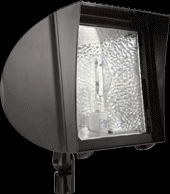 RAB Metal Halide (MH)