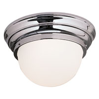 Hudson Valley 3218 Pullman Two Light Flush Mount