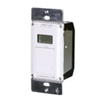 Intermatic EJ500C Astronomical Digital Wall Switch Timer