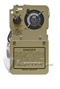 Intermatic PF1103MT Single Circuit Freeze Protection Control