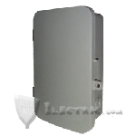 Intermatic E300 Compact Plastic Outdoor Enclosure