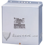 Intermatic PX600S Safety Transformer, PX600 Series