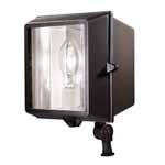 Intermatic Floodlights (HID) Lighting