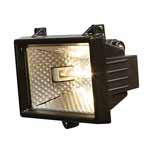 Intermatic Quartz Floodlights (HID) Lighting