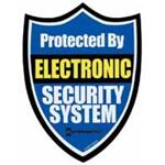 Intermatic Wireless Burglar Alarms