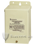 Intermatic PX100 Safety Transformer, PX100 Series