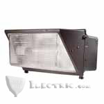 Intermatic WL400MH 400 Watt Metal Halide/ Wall Pack