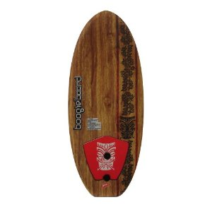 Wham-O Boogie Ripster Surfboard