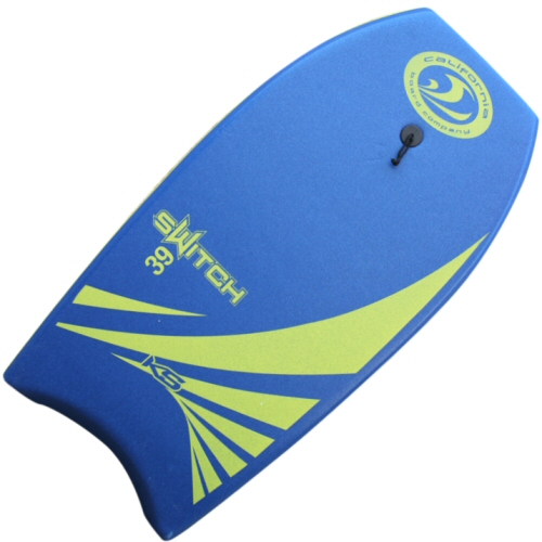 "CBC Switch 39"" Bodyboard"
