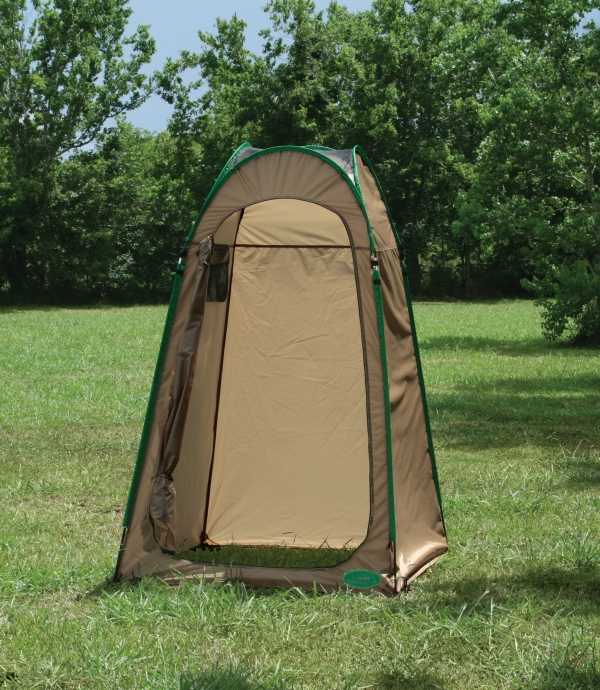 Hilo Hut II Privacy Shelter Tent