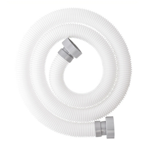 "Bestway 1-1/2"" Filter Connection Hose"