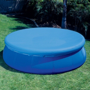 Summer Escapes Quick Set Pool Covers | Summer Escapes Pool Covers