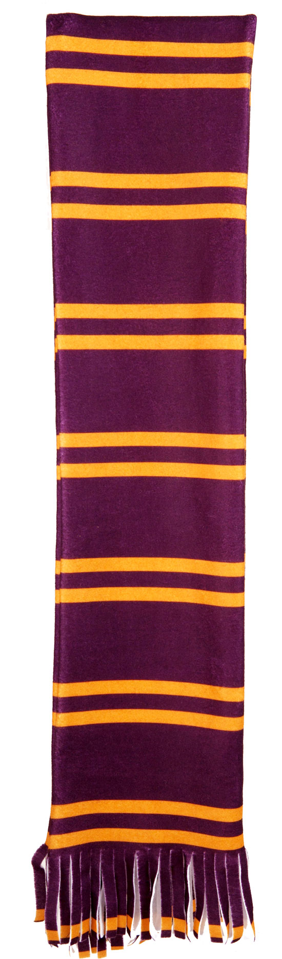 Adult Harry Potter Gryffindor House Scarf