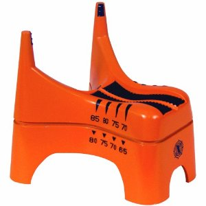 Crossfire 3-In-1 Kicking Tee