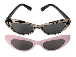 0163889ba86 Cat Eye Sunglasses
