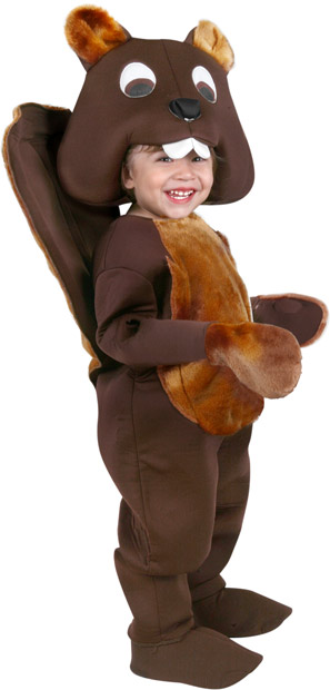 Baby Beaver Costume  sc 1 st  Brands On Sale : baby beaver costume  - Germanpascual.Com