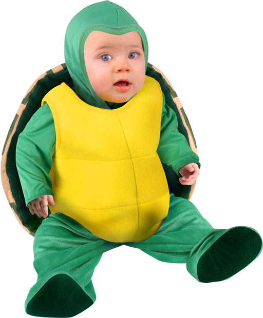 Baby Squirtle the Turtle Costume  sc 1 st  Brands On Sale & Baby Squirtle the Turtle Costume | Best Baby Costumes 2015 ...